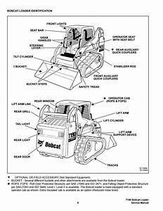 Al 3518  Diagram Fork Lift Diagram Hydraulic System