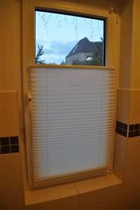 Toilette Ohne Fenster : befestigung ohne bohren rollos plissees beim neubau hausbau blog ~ Sanjose-hotels-ca.com Haus und Dekorationen