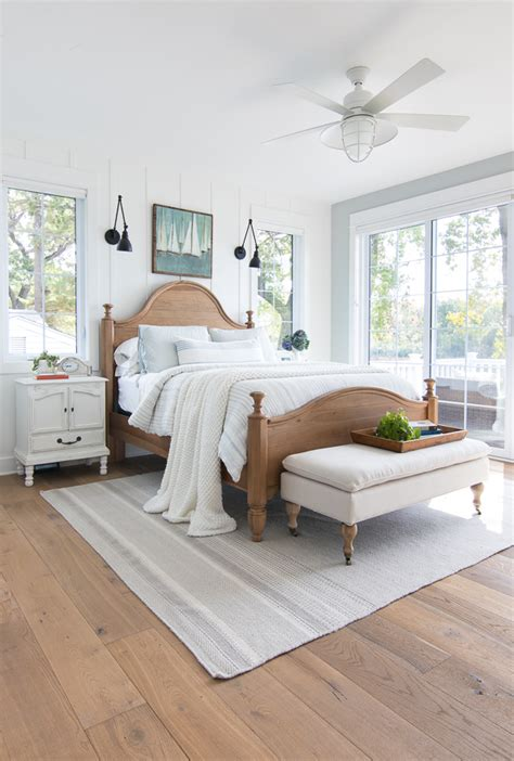 Master Bedroom Organization Tips  Clean And Scentsible