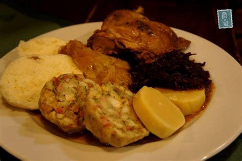 duck in cuisine my cuisine experience on the cheap etring com