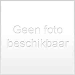 Tripp Trapp Blue : stokke meegroeistoel shop voor stokke meegroeistoel bij ~ Sanjose-hotels-ca.com Haus und Dekorationen