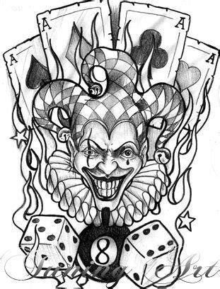 Imagem relacionada   Nápady na tetování   Tetování, Skici tetování a Nápady na tetování