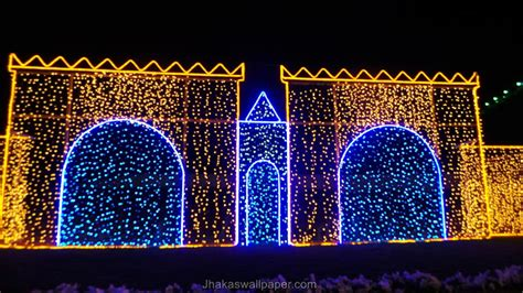 diwali lights decoration ideas 2017 expert ideas