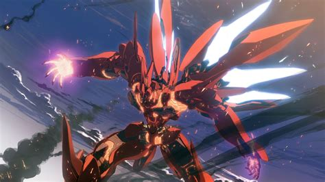 Anime Mecha Wallpaper - anime mecha wallpaper www pixshark images