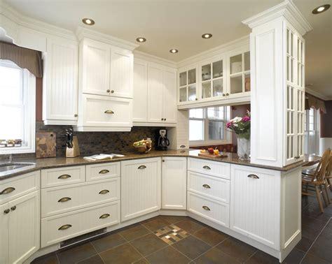 cuisines darty catalogue blanche armoire cuisine bois érable granit