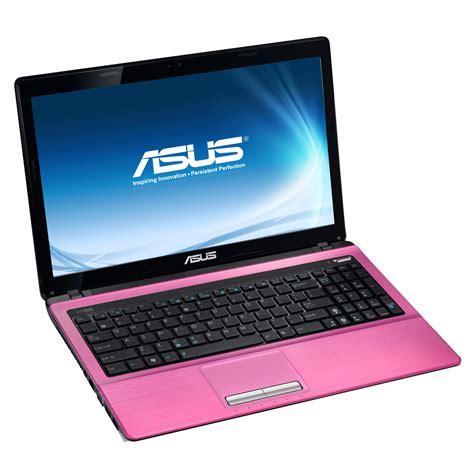 acheter un ordinateur de bureau ordinateur portable à acheter trendyyy com