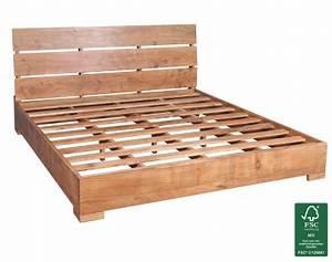 Doppelbett Holz 180x200 : doppelbett 180x200 g nstig online kaufen bei yatego ~ Frokenaadalensverden.com Haus und Dekorationen