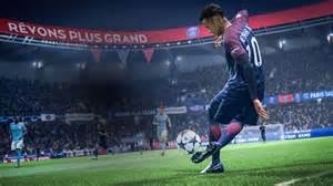 Fifa 19 Champions League Features  Uefa Europa League