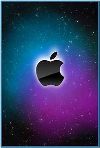 Screensavers For Iphone 4s Download Free