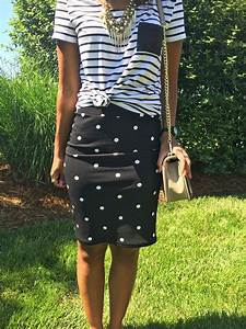 LuLaRoe Cassie Skirt | Pattern mixing outfits Lularoe cassie and Cassie skirt