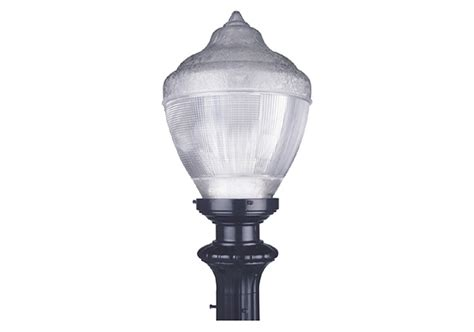 l post light fixtures ge edison v post top lighting fixtures outdoor lighting