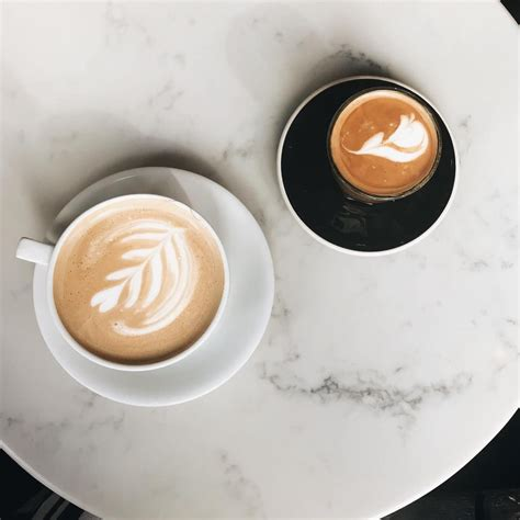 Lunch, dinner, groceries, office supplies, or anything else. Ludlow Coffee Supply • Instagram photos and videos   Coffee supplies, Food, Foodie
