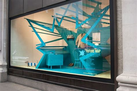 studioxag schaufenster projekt fuer die ausstellung future
