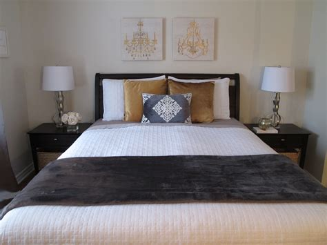 comment decorer sa chambre comment dcorer sa chambre petits prix with comment decorer