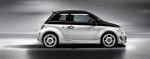 Suche Auto Gebraucht : abarth 500c gebraucht kaufen bei autoscout24 ~ Yasmunasinghe.com Haus und Dekorationen