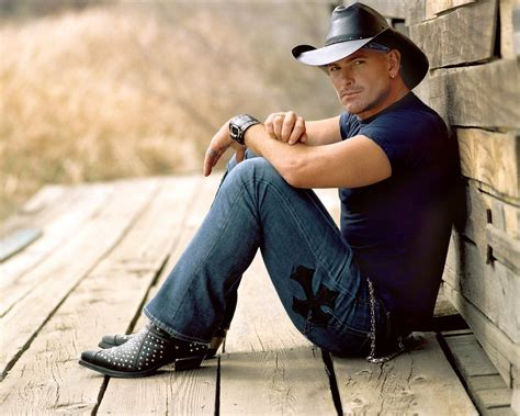 Country Singer Keith Anderson Headlines Taste Of Lombard