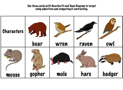 karma wilson bear books activities google search