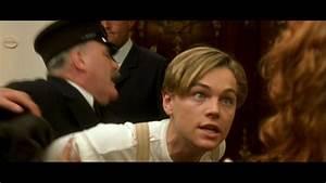 Titanic [1997] - Titanic Image (22280749) - Fanpop