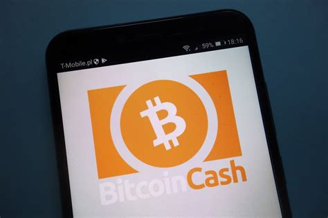 Buy bitcoin with apple pay on exodus wallet. Zeux aggiunge Bitcoin Cash (BCH) tramite Apple pay
