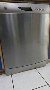 Unterbau Spülmaschine 60 Cm : geschirrsp lmaschine unterbau edelstahl m bel design idee f r sie ~ Eleganceandgraceweddings.com Haus und Dekorationen