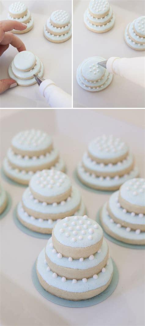 diy wedding cake cookies best 25 wedding cookies ideas on pinterest wedding