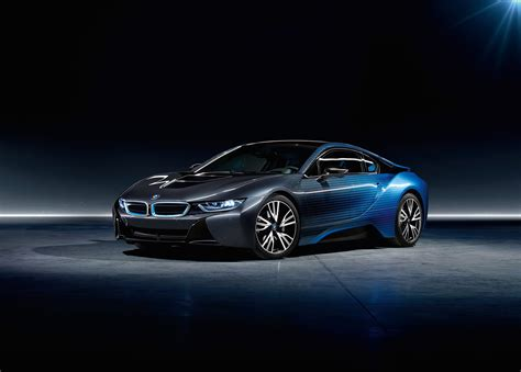 Bmw I8 Coupe 4k Wallpapers by Wallpaper Bmw I8 Garage Italia Crossfade Paint