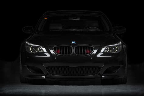 Bmw Backgrounds by Bmw M5 Free Hd Wallpapers Images Backgrounds