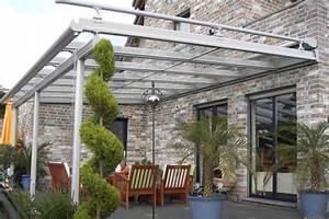 Sonnenschutz Für Terrassendach : terrassendach glasdach dolenz gollner ~ Whattoseeinmadrid.com Haus und Dekorationen