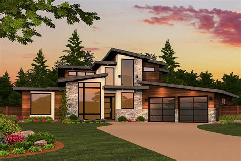 Modern Masterpiece With Up To 5 Beds