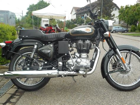 Royal Enfield Bullet 500 Efi Backgrounds by Buy Motorbike New Vehicle Bike Royal Enfield Bullet 500