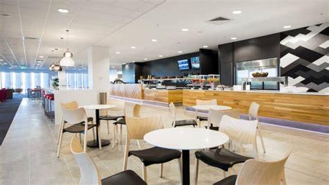 qantas enforcing dress code  airport lounges travelpulse