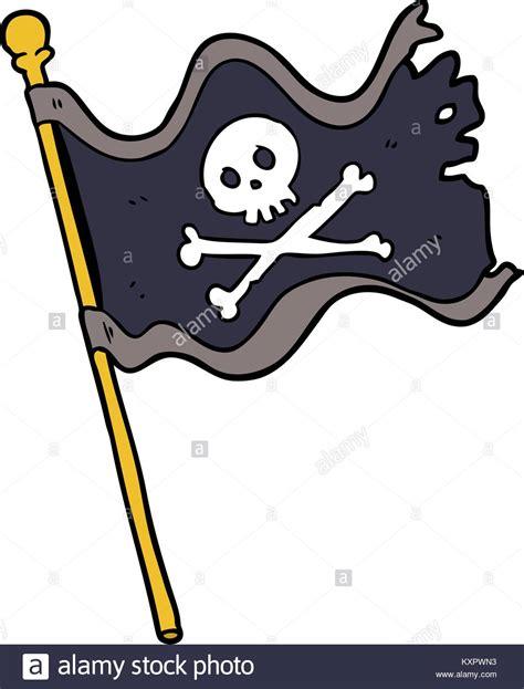 pirate cartoon stock  pirate cartoon stock images