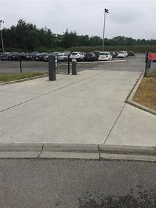 Parking Low Cost Orly : parking soleil orly parking soleil orly parking soleil parking surveill et voirie sols ~ Medecine-chirurgie-esthetiques.com Avis de Voitures