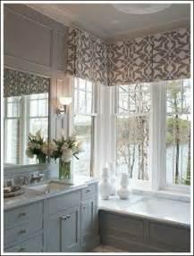bathroom window dressing ideas modern window treatments inspirational ideas