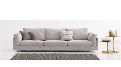 Contemporary Designer Sofas