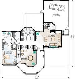Home Design For 2017 Style House Plan 4 Beds 3 5 Baths 2265 Sq Ft Plan 23 2017