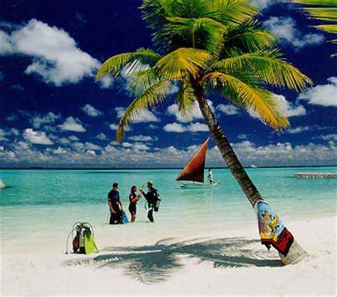 isole maldive foto photo informazioni fun island resort ...