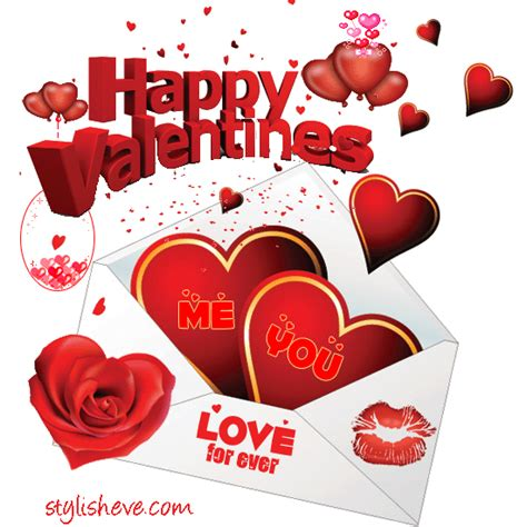 Animated Valentines Day Wallpaper - happy valentines day 2014 animated wallpaper valentines