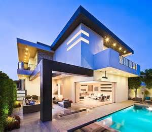 Stunning Multi Level House Designs Photos by Progettazione Casa