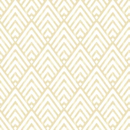 buy vertex white gold   wallpaper direct uk