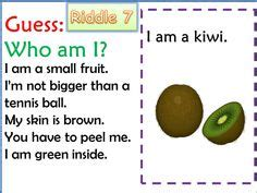 food riddles images food riddles riddles learn