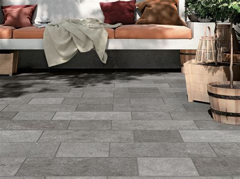 pavimentazione in ghiaia pavimenti esterni ghiaia realizzazione pavimentazione in