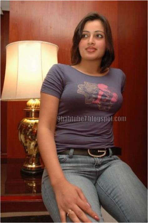 Pictures And Videos Of The Hottest Women Girls On Eartharab