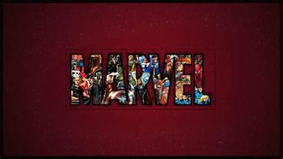 Marvel Wallpapers Wallpapersafari