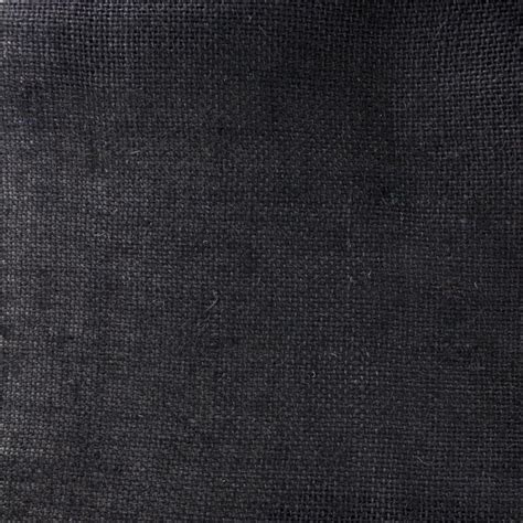 burlap colors burlap fabric colors burlap canvas fabric charcoal
