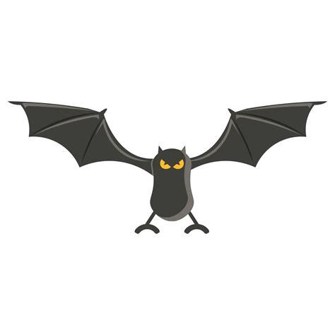 halloween bat stencil cutouts printable printableecom