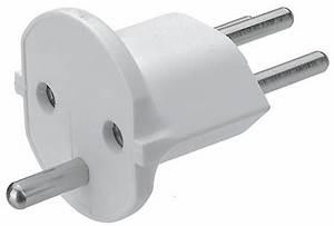 Typ 2 Auf Schuko Adapter : universal adapter von eurostecker auf ch wasserdicht ~ Kayakingforconservation.com Haus und Dekorationen