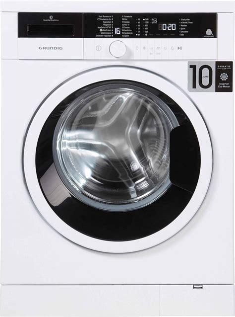 fehlercode miele waschmaschine grundig gwo 37630 wb waschmaschine im test 02 2019