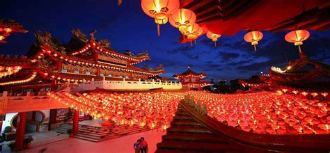 China tour packages   China holiday packages   China package