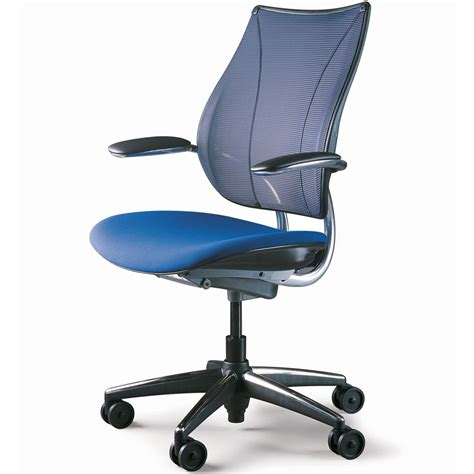 humanscale freedom task chair humanscale liberty task ergonomic chair